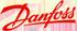 danfoss-logo-w70.png